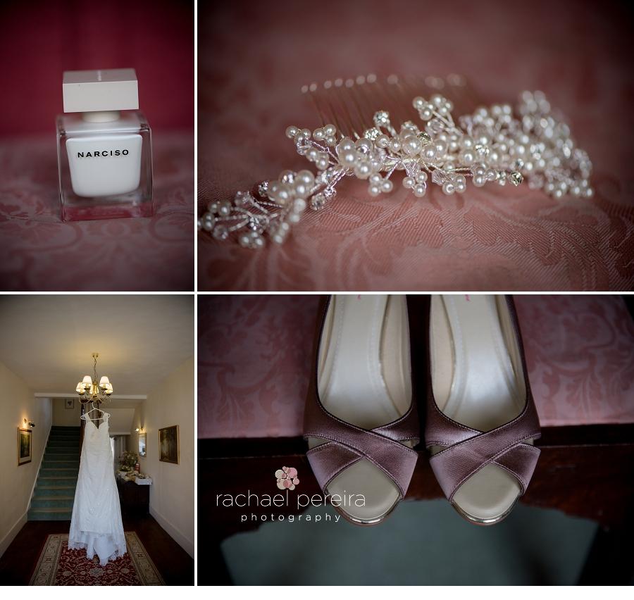 reid-rooms-wedding_0005.jpg