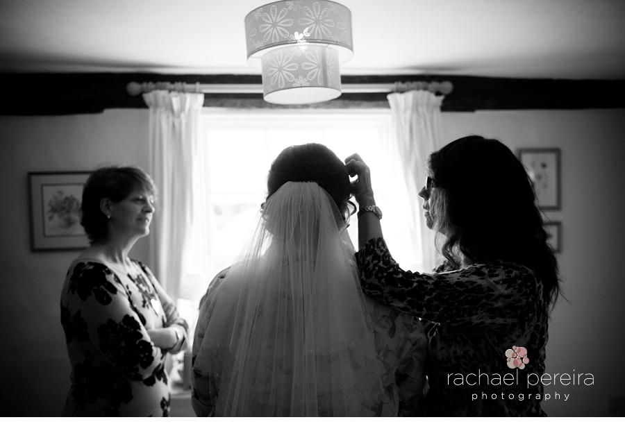 reid-rooms-wedding_0006.jpg