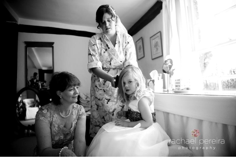reid-rooms-wedding_0015.jpg