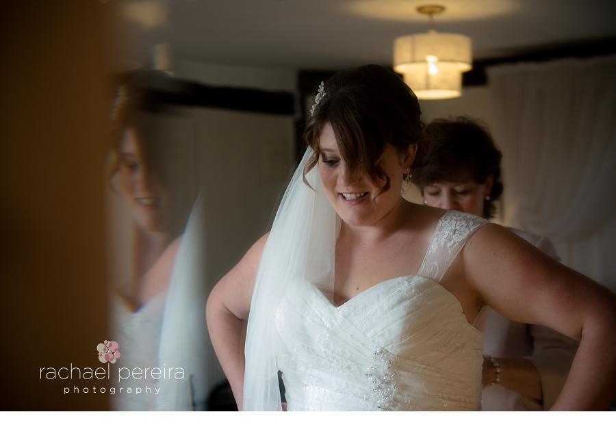 reid-rooms-wedding_0018.jpg