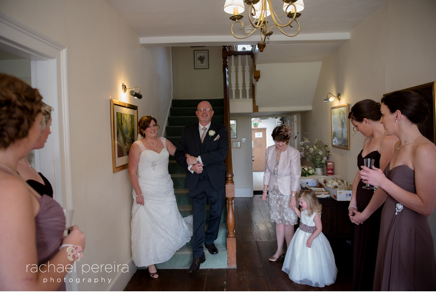 reid-rooms-wedding_0025.jpg
