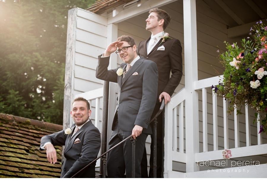 reid-rooms-wedding_0031.jpg