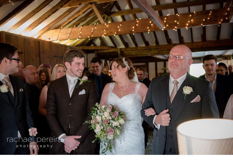 reid-rooms-wedding_0046.jpg