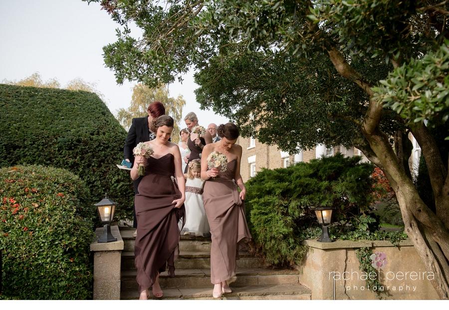 reid-rooms-wedding_0040.jpg