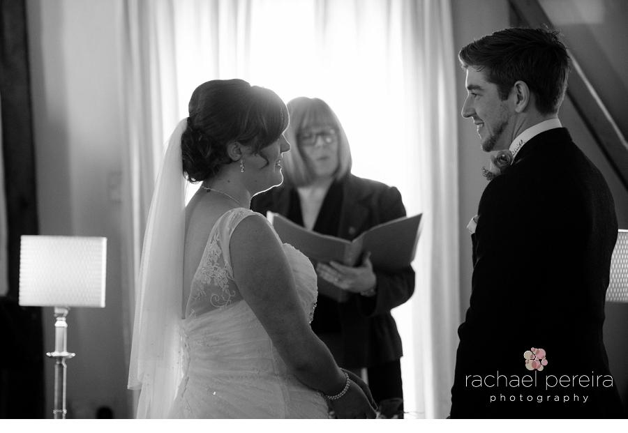 reid-rooms-wedding_0049.jpg