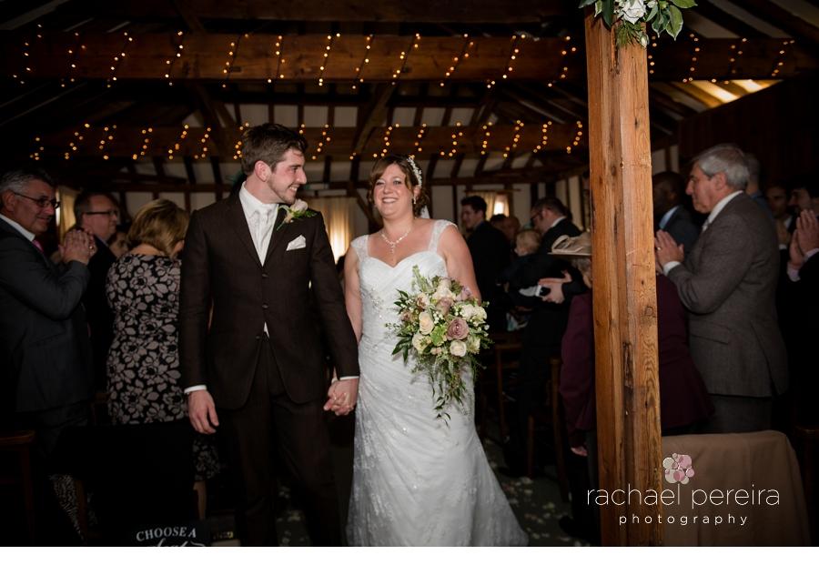 reid-rooms-wedding_0054.jpg