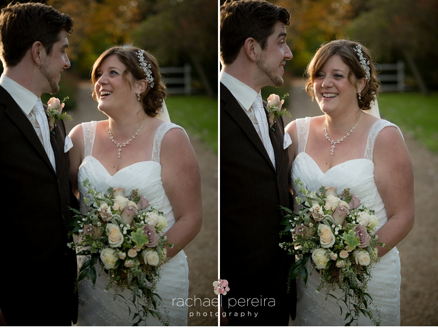 reid-rooms-wedding_0070.jpg