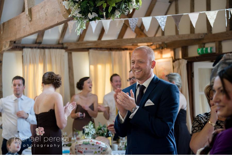 reid-rooms-wedding_0072.jpg
