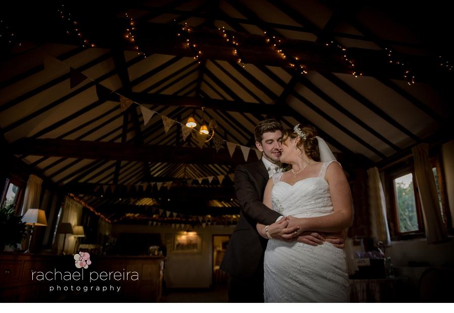 reid-rooms-wedding_0071.jpg
