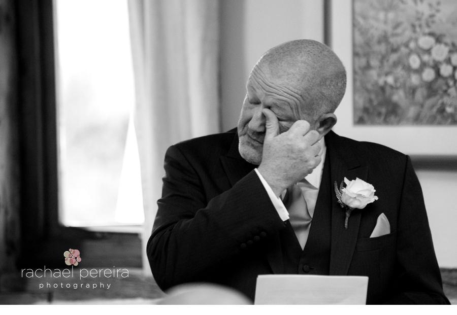 reid-rooms-wedding_0076.jpg