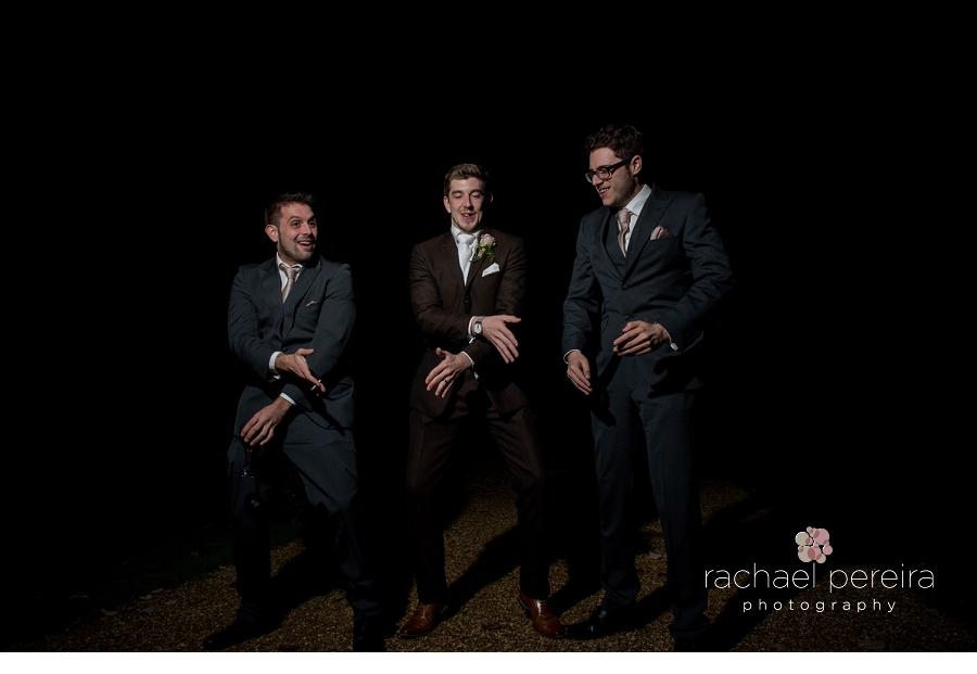 reid-rooms-wedding_0078.jpg
