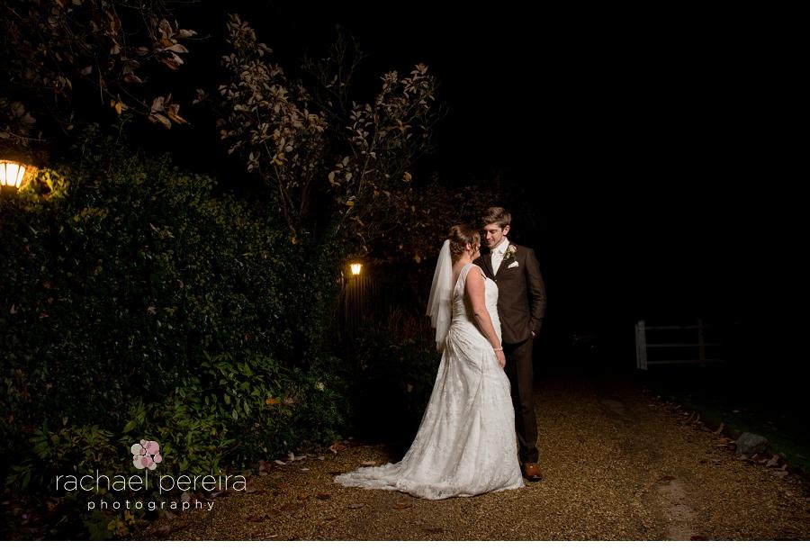 reid-rooms-wedding_0077.jpg