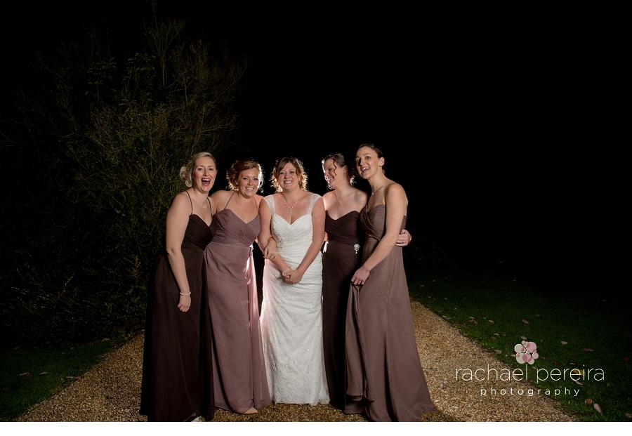 reid-rooms-wedding_0079.jpg