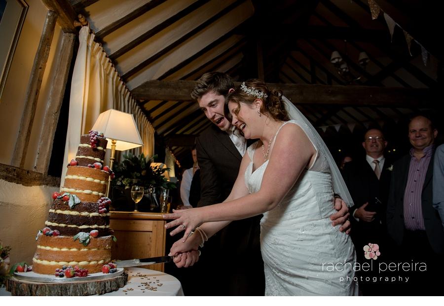reid-rooms-wedding_0083.jpg