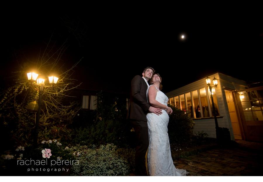reid-rooms-wedding_0088.jpg