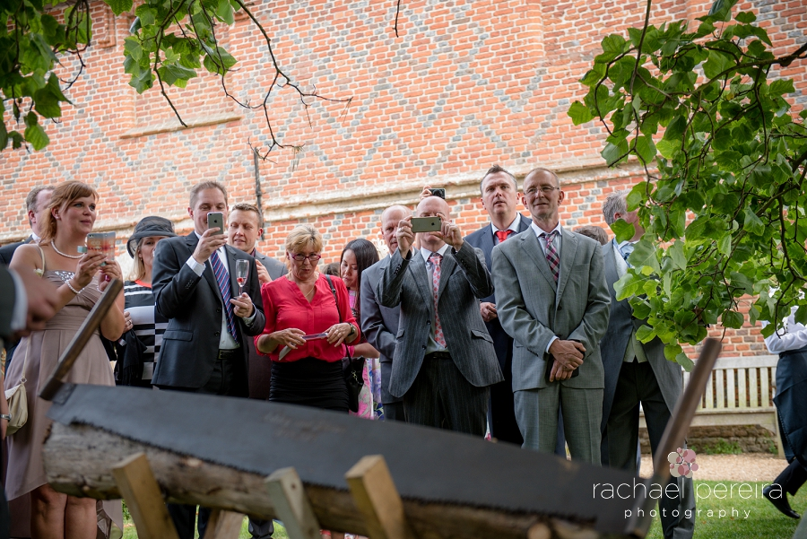 layer-marney-tower-wedding_0064.jpg
