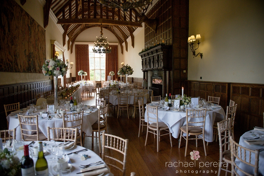 layer-marney-tower-wedding_0074.jpg