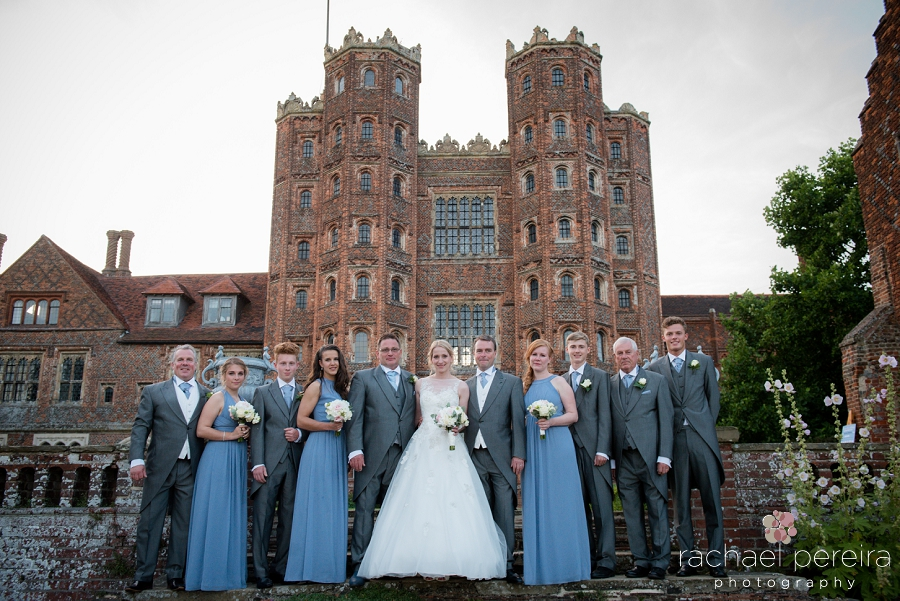 layer-marney-tower-wedding_0089.jpg