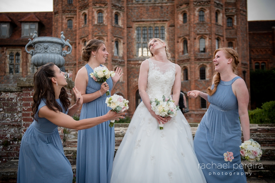 layer-marney-tower-wedding_0092.jpg