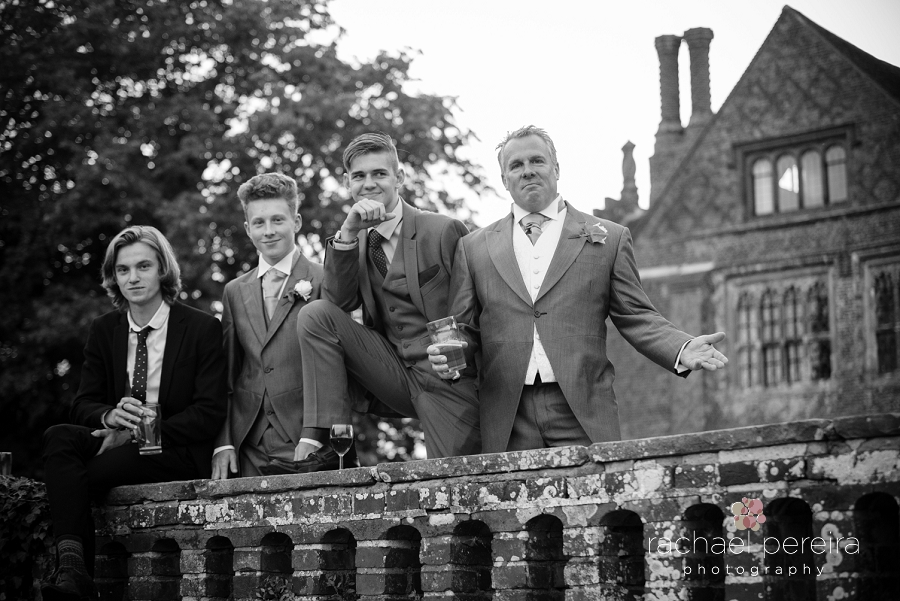 layer-marney-tower-wedding_0091.jpg