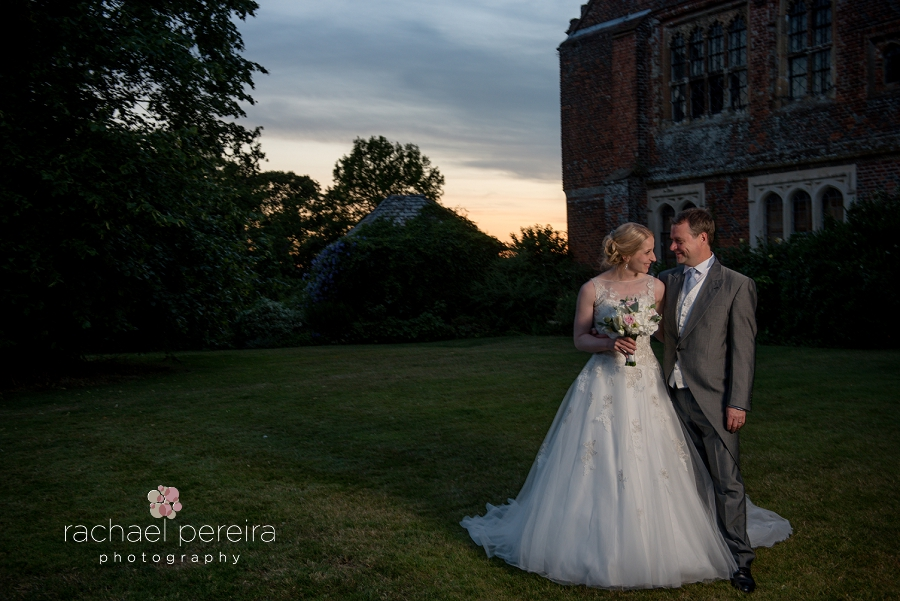 layer-marney-tower-wedding_0094.jpg