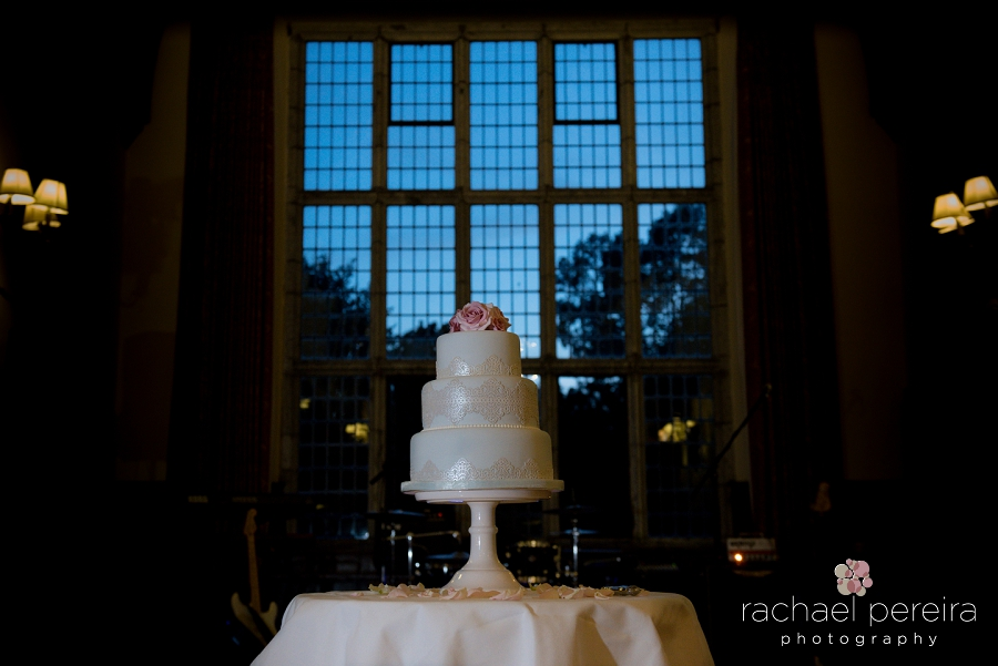 layer-marney-tower-wedding_0096.jpg