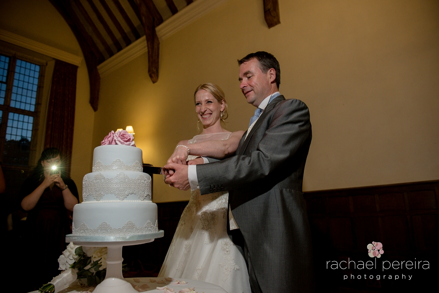 layer-marney-tower-wedding_0097.jpg