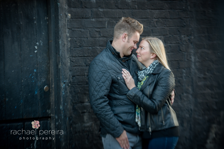 southend-engagement-photos_0003.jpg