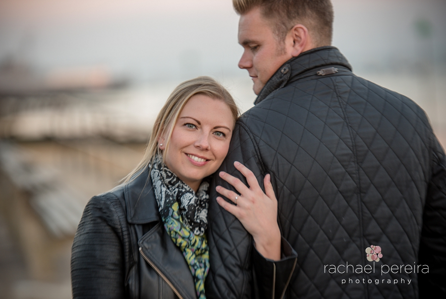 southend-engagement-photos_0010.jpg