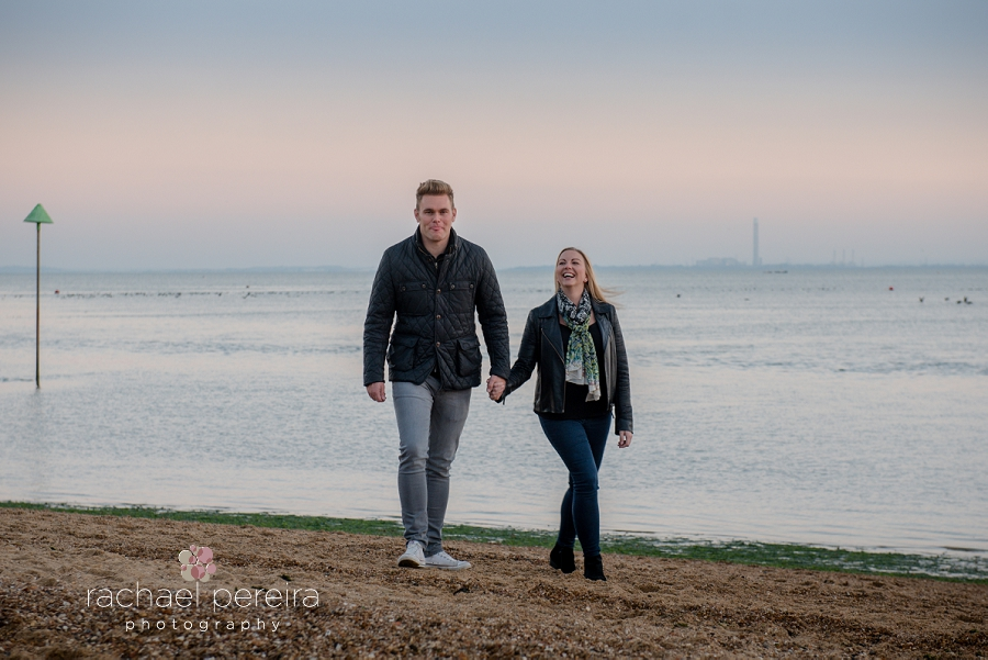 southend-engagement-photos_0011.jpg