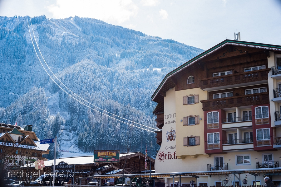 austria-destination-wedding_0001.jpg