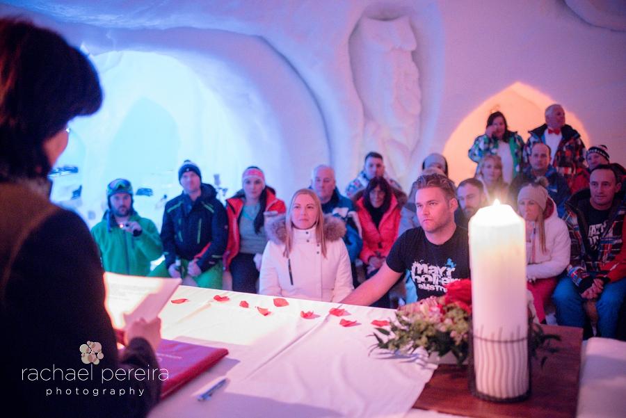 austria-destination-wedding_0042.jpg
