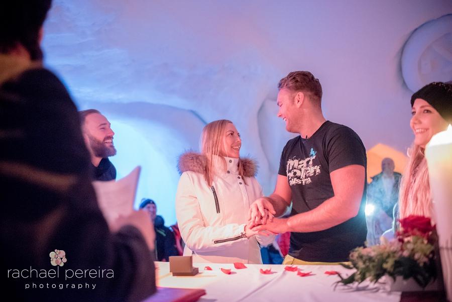 austria-destination-wedding_0043.jpg