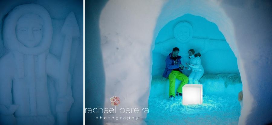 austria-destination-wedding_0059.jpg