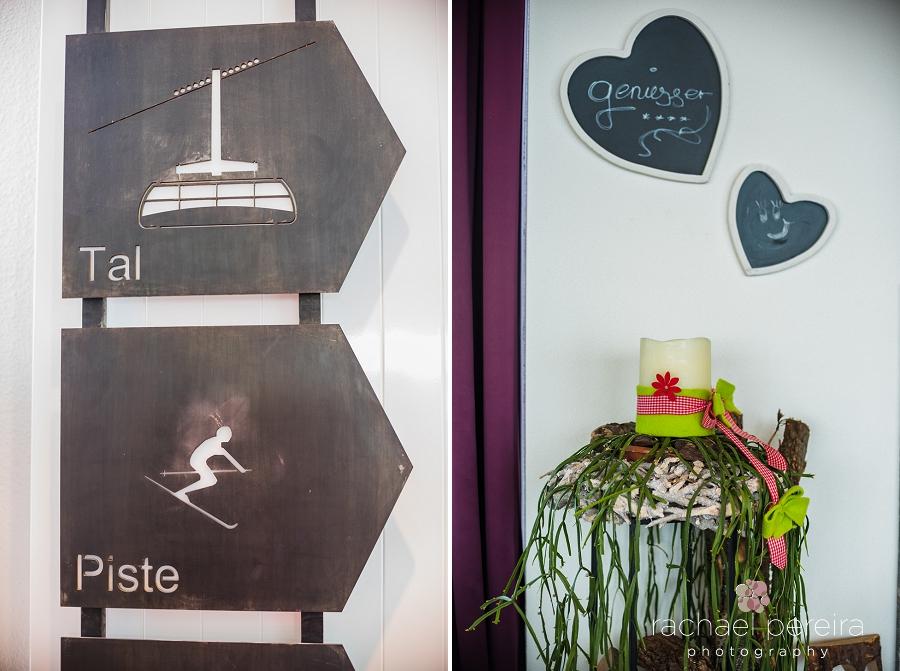austria-destination-wedding_0077.jpg