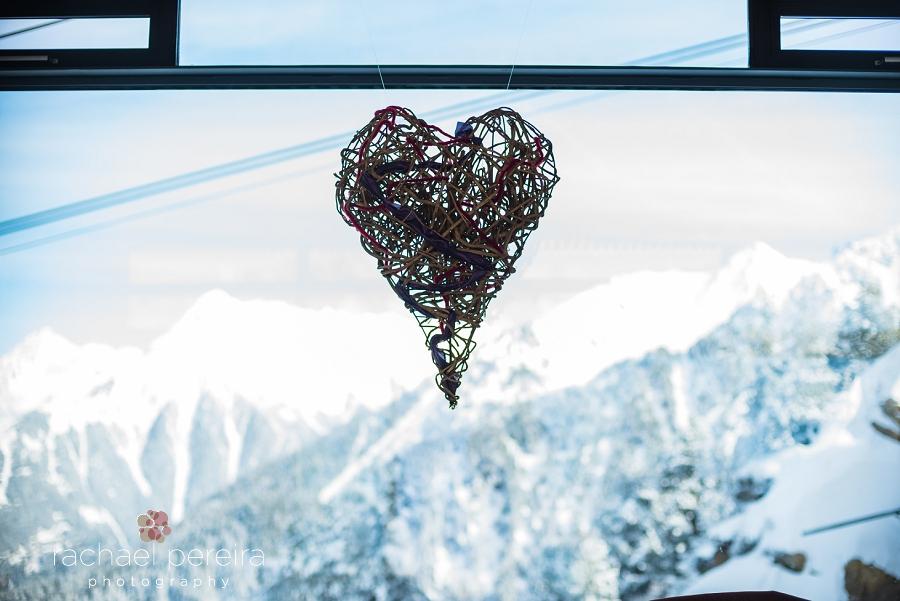 austria-destination-wedding_0080.jpg