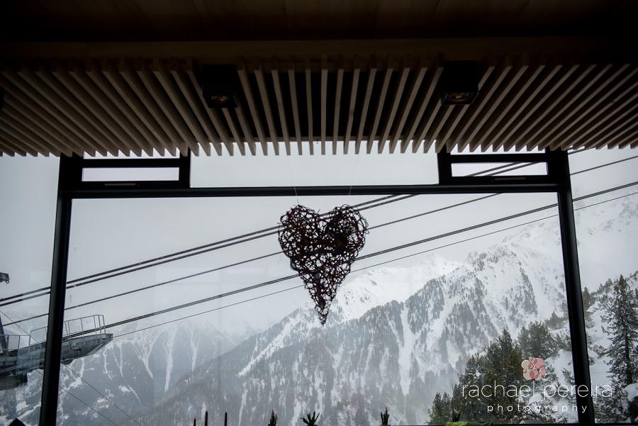 austria-destination-wedding_0085.jpg