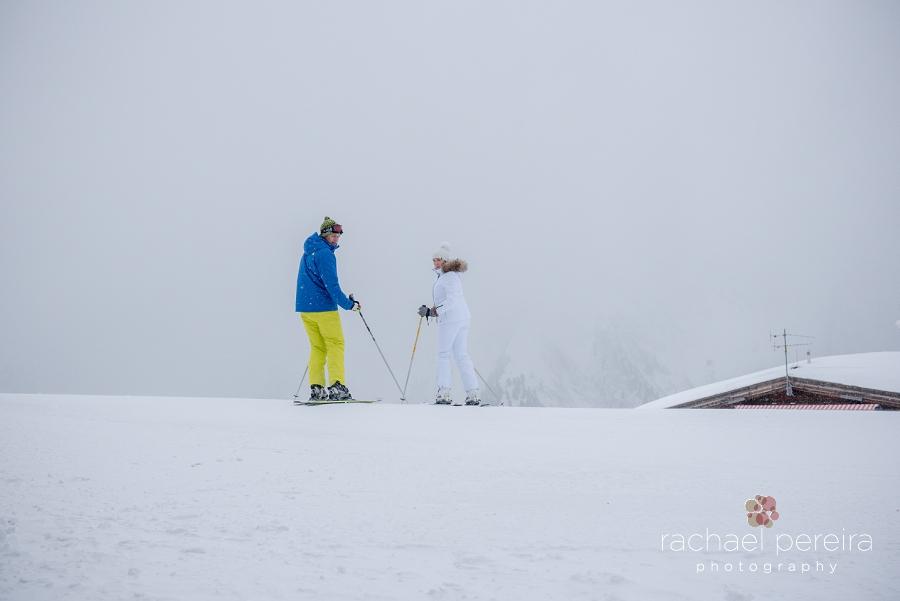 austria-destination-wedding_0099.jpg