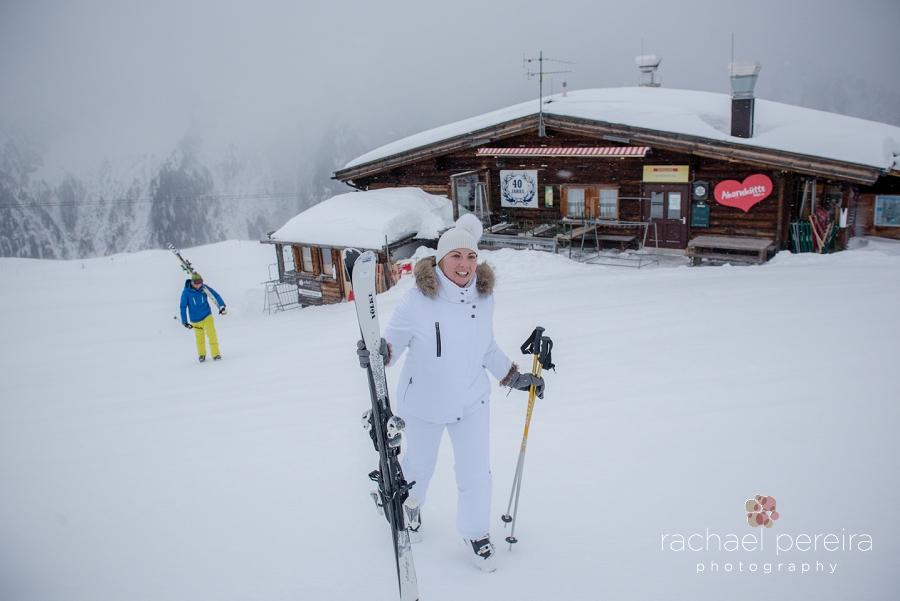 austria-destination-wedding_0100.jpg
