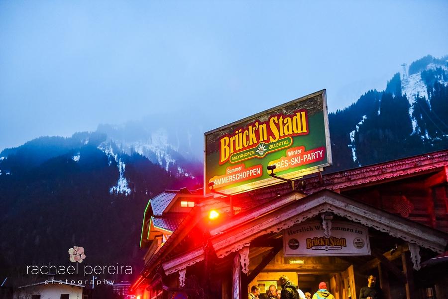 austria-destination-wedding_0111.jpg