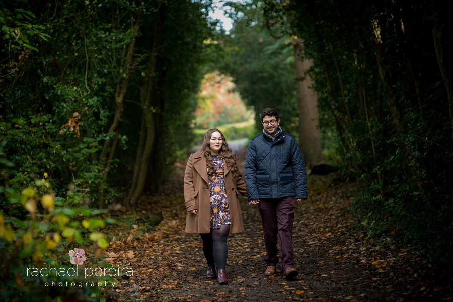 southend-engagement-photography_0004.jpg