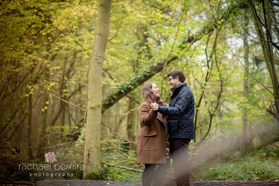 southend-engagement-photography_0009.jpg