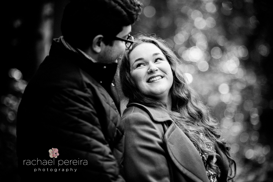 southend-engagement-photography_0012.jpg