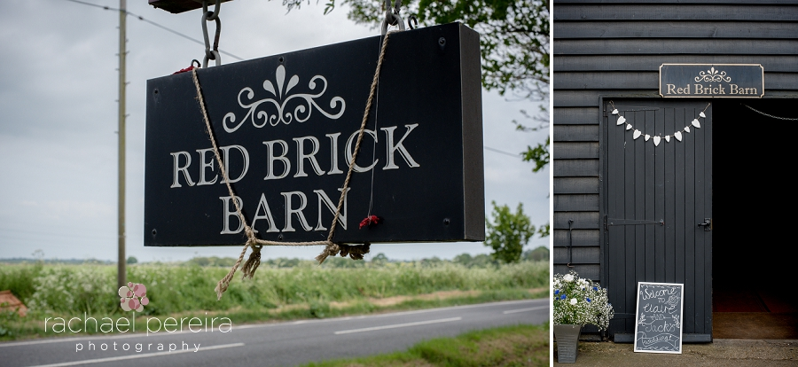red-brick-barn-wedding_0001.jpg