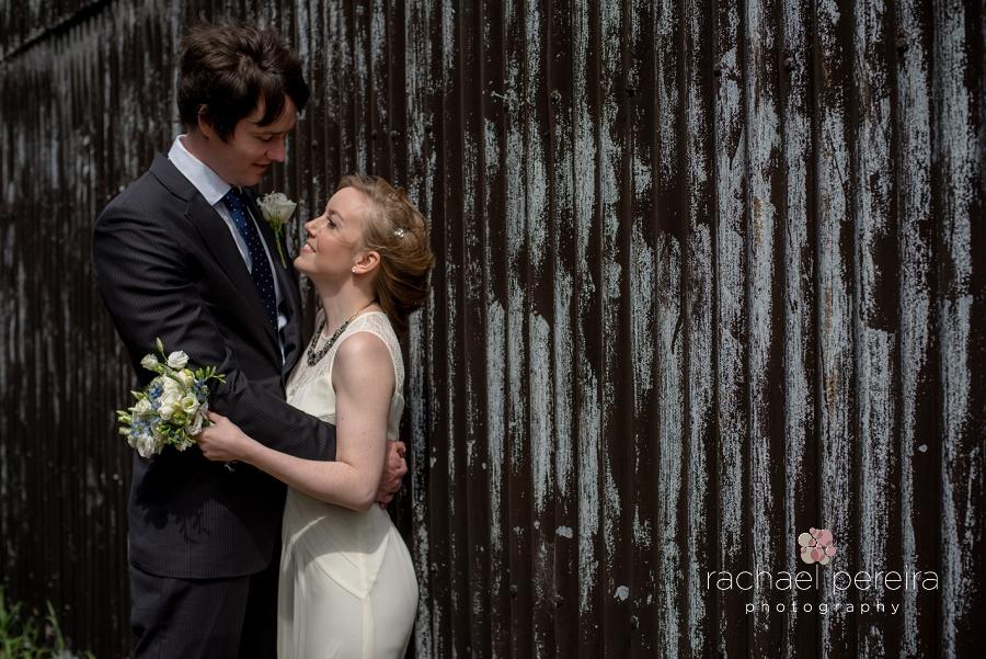 red-brick-barn-wedding_0014.jpg