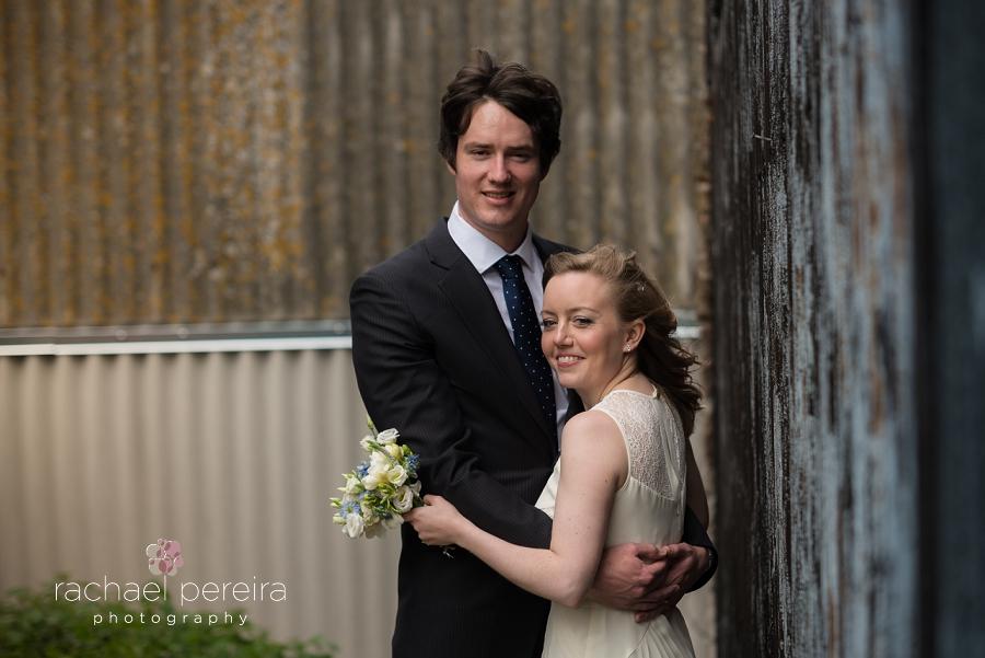 red-brick-barn-wedding_0015.jpg