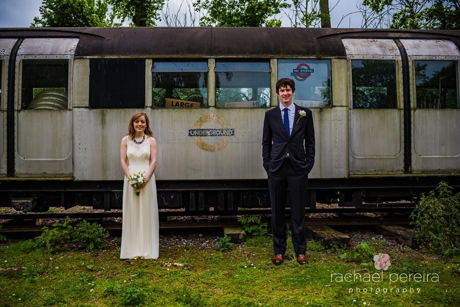 red-brick-barn-wedding_0017.jpg