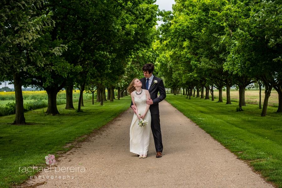 red-brick-barn-wedding_0024.jpg