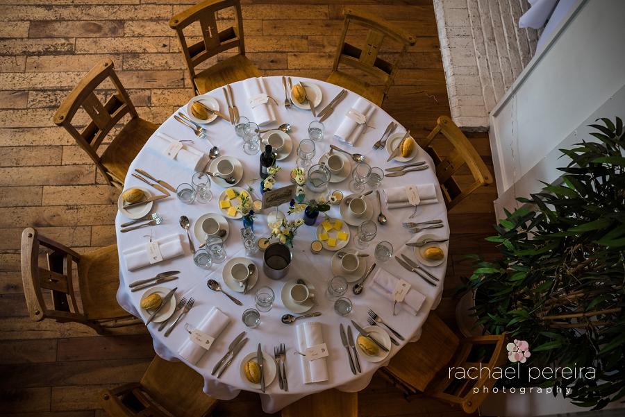 red-brick-barn-wedding_0027.jpg