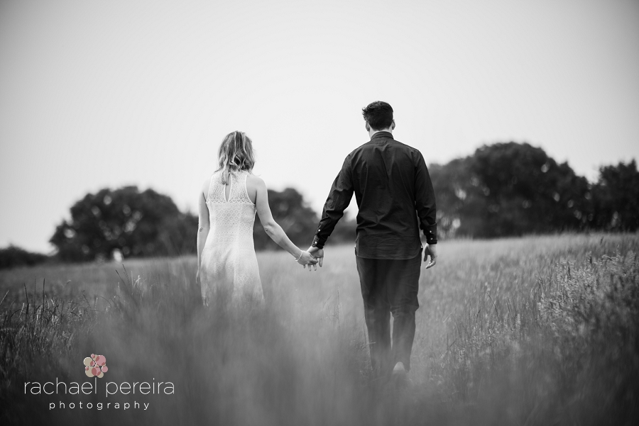 southend-countryside-engagement_0001.jpg